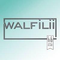 WALFiLii