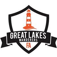 Great Lakes Wanderers FA