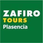Viajes Zafiro Tours Plasencia