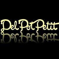 Del Pot Petit