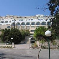 Calypso Palace Faliraki