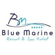 Hotel Blue Marine Resort And Spa