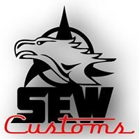 SEW Customs