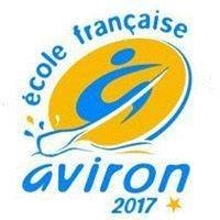 SNV Aviron Villefranche s/mer