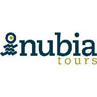 Agencia de viajes Nubiatours