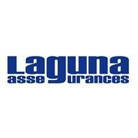 Allianz Seguros - Agente Javier Laguna