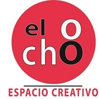 """Espacio Creativo """"el och8"""""""