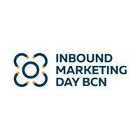 Inbound Marketing Day BCN