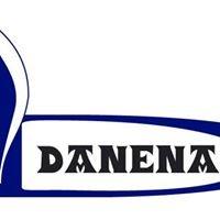 Danena Instalaciones S.L