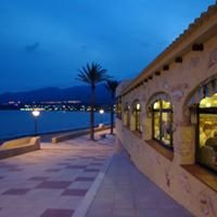 Hotel Vistamar Costa Dorada