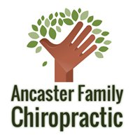 Ancaster Family Chiropractic