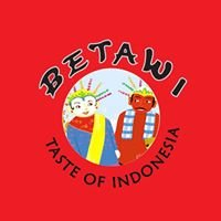 Betawi Restaurant - Fan Club