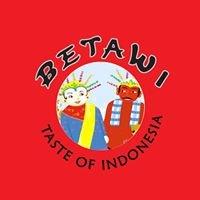 Betawi Restaurant - Fan Club