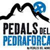 Pedals del Pedraforca