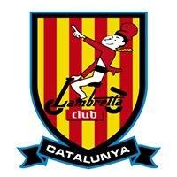 Club Lambretta Catalunya