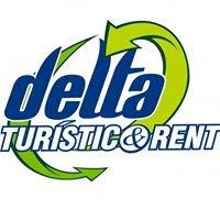 Delta Turistic Rent