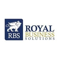 Royal Business Solutions