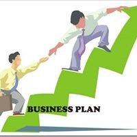 Busniess Development Services