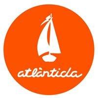 Atlàntida Restaurant
