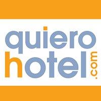 Quierohotel