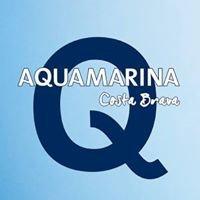 Aquamarina Costa Brava