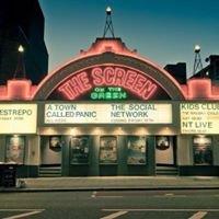 Everyman Cinema Islington