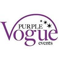 Purple Vogue Events