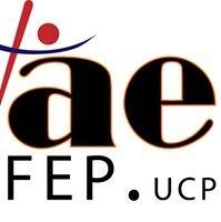 AE FEP UCP