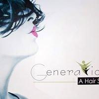 Generations A Hair Salon