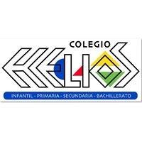 Colegio-Helios La Eliana