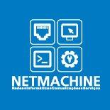 Netmachine - Sociedade Informática Lda