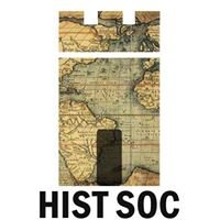 Nottingham University History Society