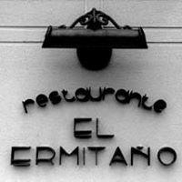El Ermitaño Restaurante