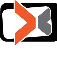 Xipset - Serveis Professionals It