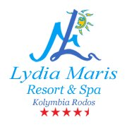 Lydia Maris  Resort & Spa