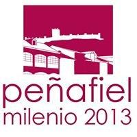 Festival Peñafiel Milenio 2013
