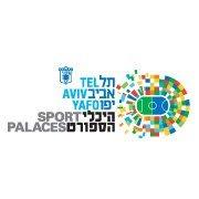 היכלי הספורט - תל אביב-יפו