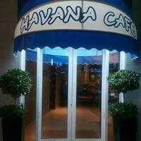 Havana Cafe & Restaurant - مطعم وكافية هافانا