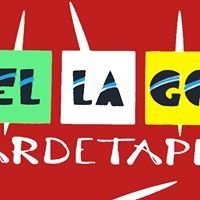 Bar de Tapes El Lago