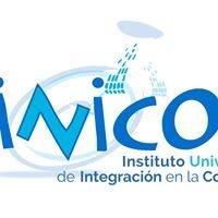 Inico: Instituto Universitario de Integración en la Comunidad