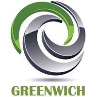 GreenwichITS