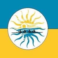 Oregon Association of Rowers - OAR