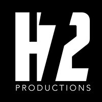 H72 Productions