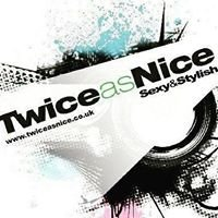 TwiceasNice