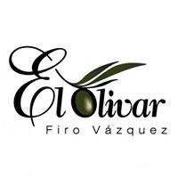 El Olivar de Moratalla