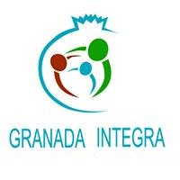 Granada Integra