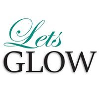 Lets Glow - Mobile Spraytanning