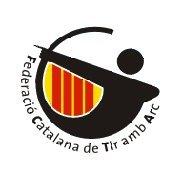 Federació Catalana de Tir amb Arc