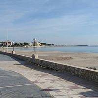 HOSPITALET DE L'INFANT  - Tarragona - España