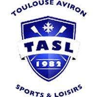 Toulouse Aviron Sports et Loisirs